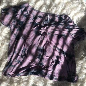 Zuimez shirt
